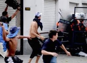 ViolenciaFutbol
