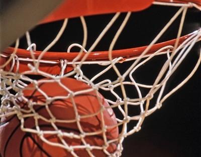 basquetbol-3
