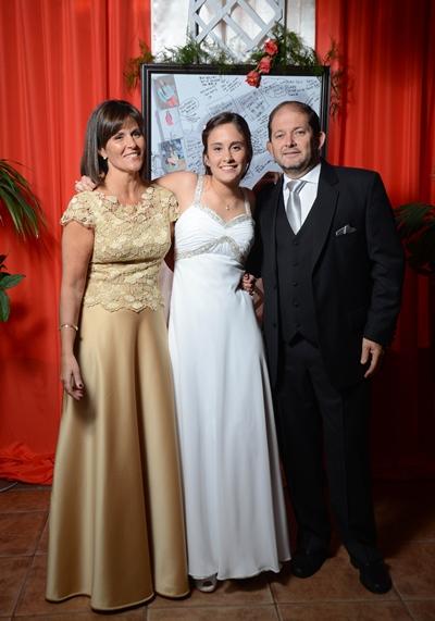 MARIA NATALIA BERTOLOTTO DA ROSA- 473 23282. FOTO E (4)