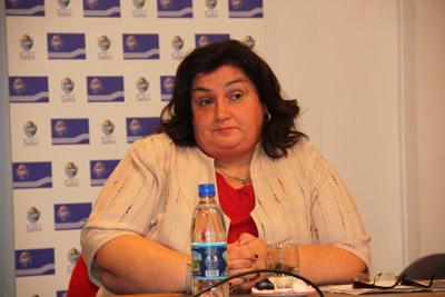 Martínez Adriana