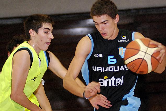 uruguay-U-16