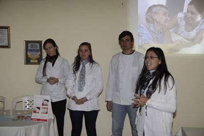 3-UNIV odontologia