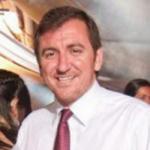 Hugo Lemos