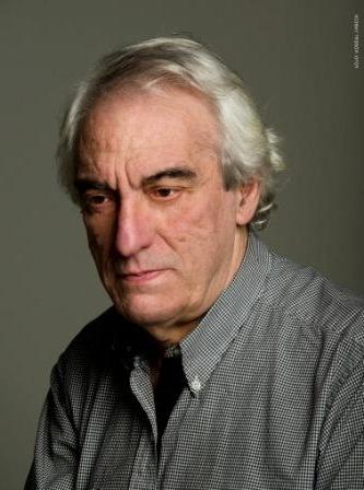 Jorge Denevi, una de las figuras de El Galpón que estarán en Salto