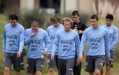 Seleccion_uruguaya_futbol1