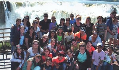 escuelaenparaguay001