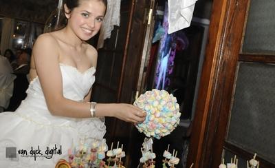 Camila Maithé Preste Buzzo - 15 años 03