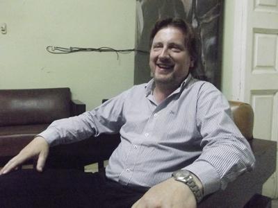 Informe realizado por el Dr. Manuel Melnik