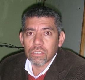 FelipeCarballo