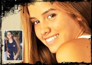 Carmela Bartaburu2