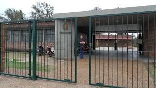 Liceo7Salto