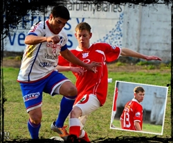Nico Caceres3