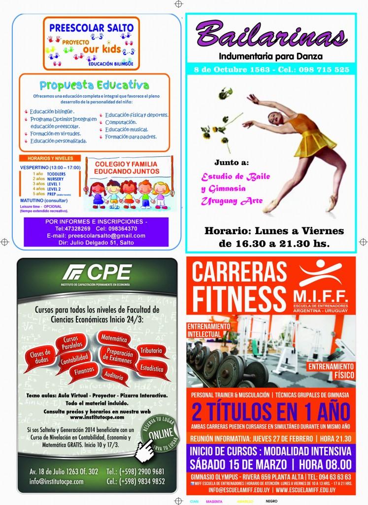 Copia_de_seguridad_de_Pagina6