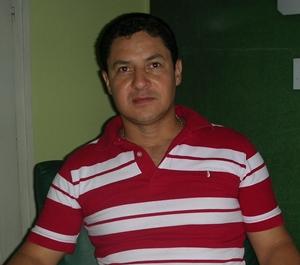 albernaz001