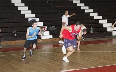 basquetentrenadores (1)