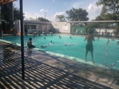 piscinaSaladero1