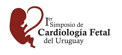 simposio_cardiologia_logo_horizontal (1)