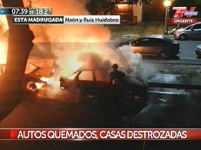 ArgentinaLios1