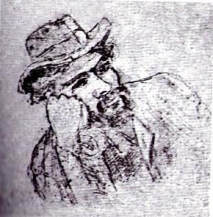 Federico Ferrando