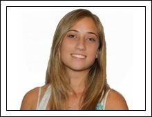 Andreina Rossi (para informe)