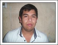 Carlos Correa (para informe)