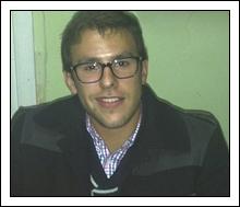 Ignacio Hourcade - Lista 50
