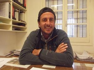 Ignasio Cujo