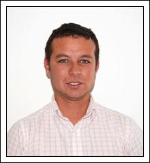 Marcelo Galarza (para informe)
