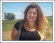 Teresita Correa (para informe)