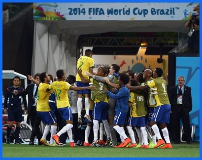 Brasil (pag 3)