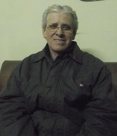 MiguelQuintana