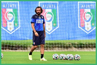 Pirlo (pag2)