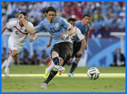 Uruguay (pag3)