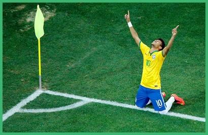 Brasil (pag8)