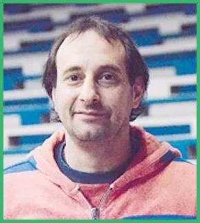 Jose Luis Verri
