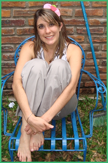 Lourdes Medici 2