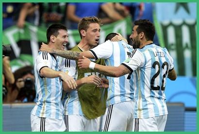 Messi (pag3)
