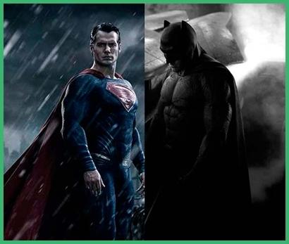 batman-y-superman
