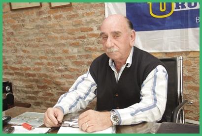 José Francisco Jaso