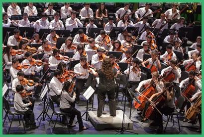 orquesta002