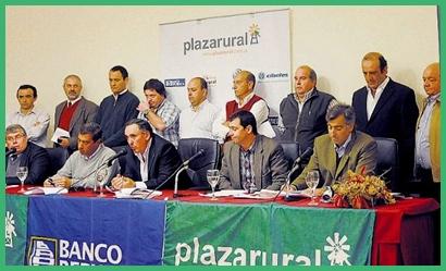 Plazaru