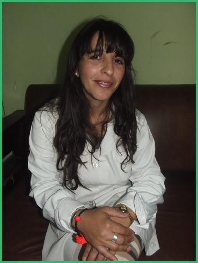 Giovanna Barboza