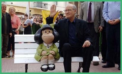 Mafalda1509