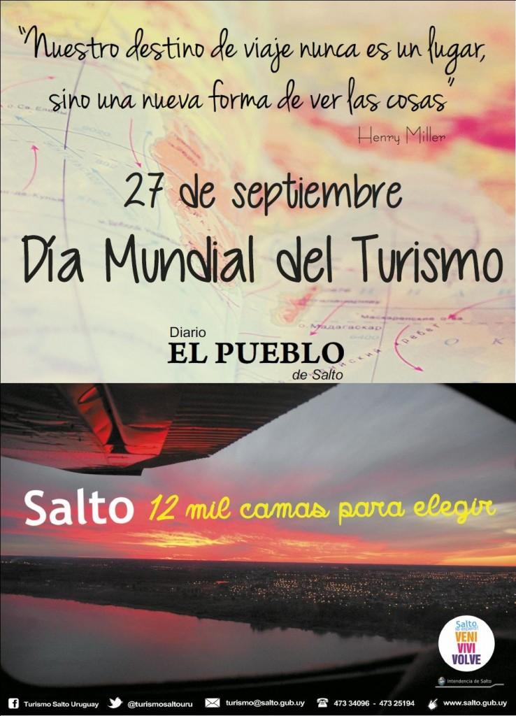 Diario El Pueblo | El diario de los salte�os