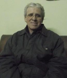 MiguelQuintana1