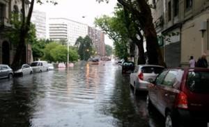 Montevideo1