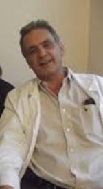 Javier Panissa