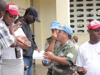 MILITAR CONGO  3