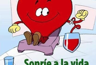 donacion-sangre-414x280