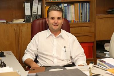 Víctor Pizzichillo